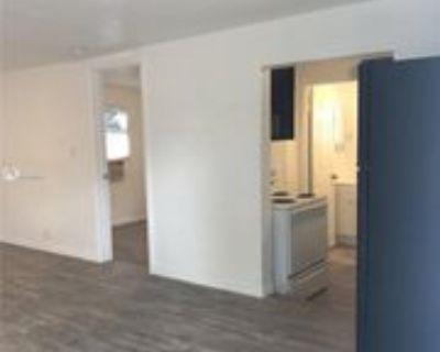 5738 Garfield St #B, Hollywood, FL 33021 1 Bedroom Apartment