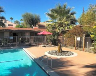 74402 Abronia Trl, Palm Desert, CA 92260 2 Bedroom Apartment