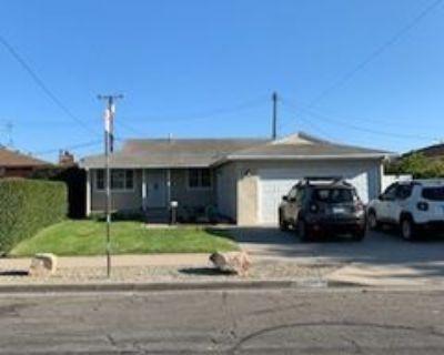 2114 W 154th St, Compton, CA 90220 3 Bedroom House