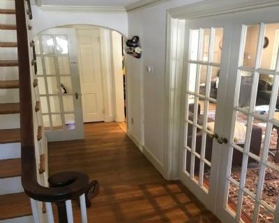 $4000 3 single-family home in Wellesley