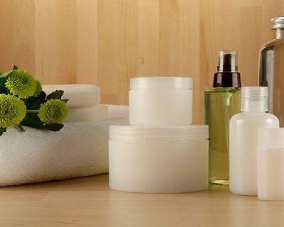 Global Cosmeceuticals Market,Industry Research, Forecast,Market Opportunities,Market Share : Ken re