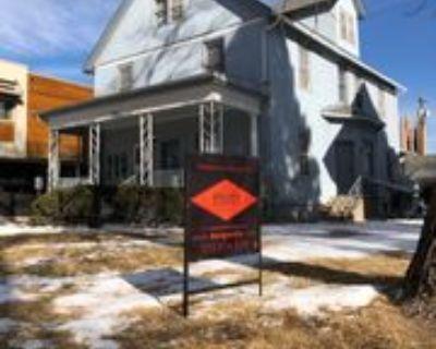 615 N CASCADE AVE - 5 #5, Colorado Springs, CO 80903 2 Bedroom Apartment