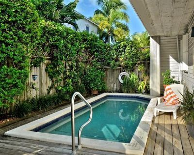 House for Sale in Key West, Florida, Ref# 2525242