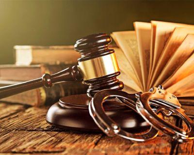 DWI, DUI Defense Attorney, Criminal, Felony Defense Lawyer, Drug Charge Defense Attorney, At Phoenix