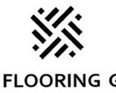 Best hardwood flooring company in huntington beach
