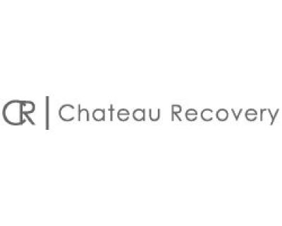 Chateau Recovery L.A.