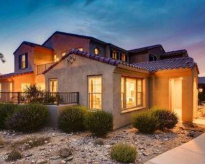 10012 E Bell Rd, Scottsdale, AZ 85260 3 Bedroom House