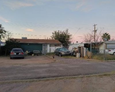Preforeclosure Property in Apache Junction, AZ 85120 - W 9th Pl