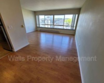 5210 Russell Ave Nw #R202, Seattle, WA 98107 1 Bedroom Condo