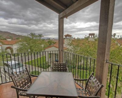 Upgraded 3 Bed Villa Across From Main Pool LQ145 LIC#01102994 - La Quinta