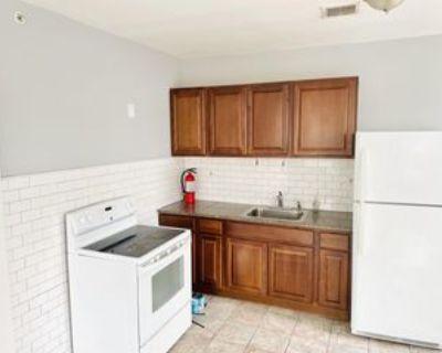 1200 Marlborough St #5, Philadelphia, PA 19125 2 Bedroom Apartment