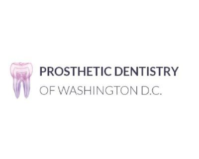Prosthetic Dentistry of Washington DC: Dr. Gerald M. Marlin