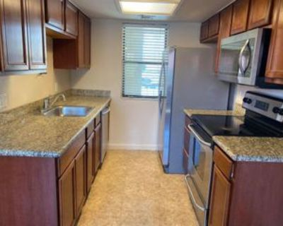 43376 Cook St #168, Palm Desert, CA 92211 2 Bedroom Condo