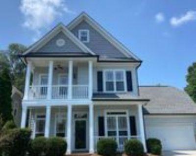 4137 Cedar Point Ave, Stallings, NC 28104 3 Bedroom Apartment