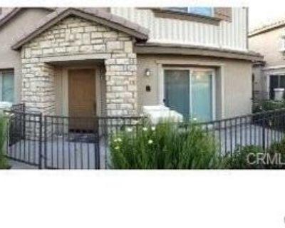 25800 Iris Ave #B, Moreno Valley, CA 92551 2 Bedroom Condo