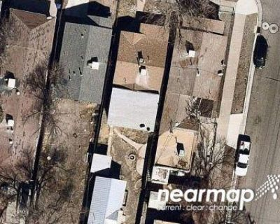 Preforeclosure Property in Albuquerque, NM 87102 - Coal Ave SW