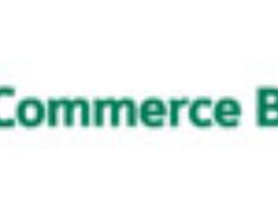 Privately Held Business Manager - Commerce Trust Company