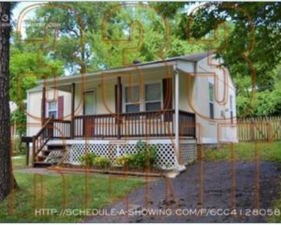 9231 Mcgee St, Kansas City, MO 64114 1 Bedroom House