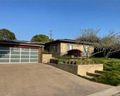 418 Saint Andrews Rd, Newport Beach, CA 92663 3 Bedroom House