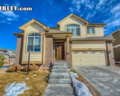 $2699 3 single-family home in Denver East