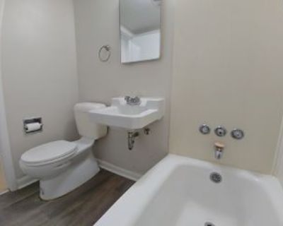 545 Young St, Winnipeg, MB R3B 2S8 1 Bedroom Apartment