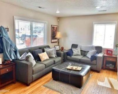 S Raritan St, Denver, CO 80223 3 Bedroom House