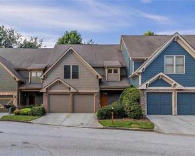 1404 Village Creek Cir Se, Atlanta, GA 30316 2 Bedroom Apartment