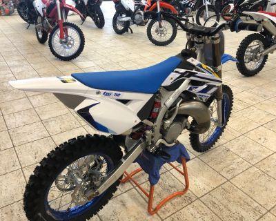 2021 GRAVITY TM RACING MX 112 Motocross Bikes Olathe, KS