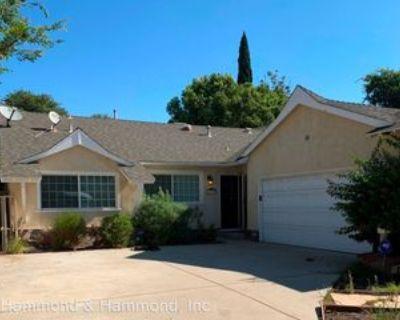 12337 Debby St, Los Angeles, CA 91606 2 Bedroom House