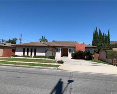 2373 W 233rd St, Torrance, CA 90501 4 Bedroom House