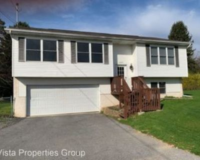 2105 Circleville Rd, State College, PA 16803 3 Bedroom House