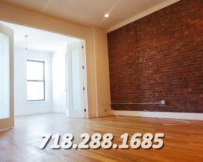 841 Kent Avenue #3F, New York, NY 11205 2 Bedroom Apartment