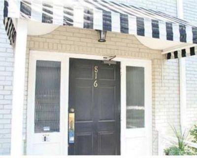 816 Piedmont Ave Ne #3, Atlanta, GA 30308 1 Bedroom Condo