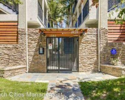 1080 Temple Ave #204, Long Beach, CA 90804 1 Bedroom House