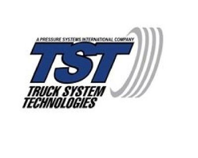 Tire Pressure Monitoring Systems (TPMS) Accessories