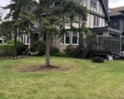 26 High Park Gardens #4, Toronto, ON M6R 1S9 1 Bedroom Apartment