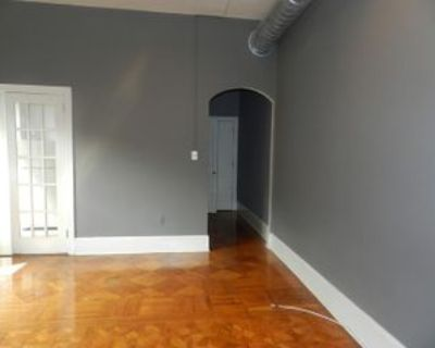 1722 Spruce St #B4, Philadelphia, PA 19103 1 Bedroom Apartment