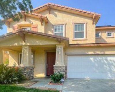 2219 Cranshaw Ln, Palmdale, CA 93551 5 Bedroom House