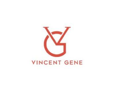 Vincent Gene Photography