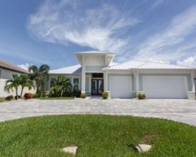 1921 El Dorado Pkwy W #1, Cape Coral, FL 33914 4 Bedroom Apartment