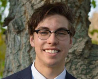 Dalton, 20 years, Male - Looking in: University, Denver CO