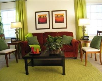 Beautiful 2 Bedroom. Must See! ALL UTILITIES INCLUDED