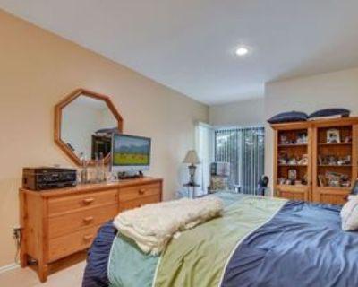 2332 Fox Hills Dr, Los Angeles, CA 90064 1 Bedroom Condo