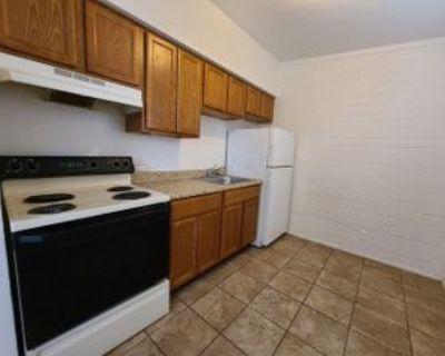 5646 S Montezuma St #12, Phoenix, AZ 85041 2 Bedroom Apartment