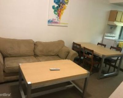 11 Rogge St, Dayton, OH 45409 3 Bedroom Apartment
