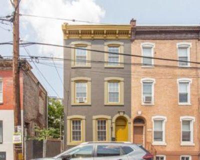 1939 Federal St, Philadelphia, PA 19146 4 Bedroom House
