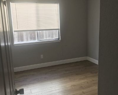 Room in South San Jose