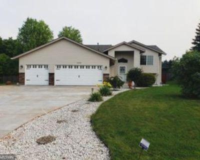 13100 Aldrich Ave S, Burnsville, MN 55337 4 Bedroom Apartment