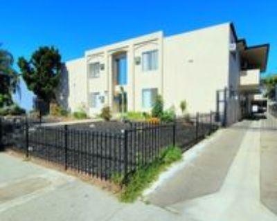 5511 Corteen Pl #3, Los Angeles, CA 91607 2 Bedroom Apartment