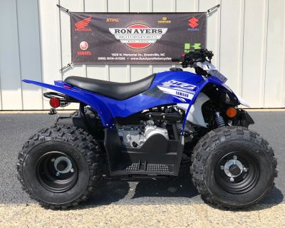 Craigslist - ATVs for Sale Classifieds in Greenville ...